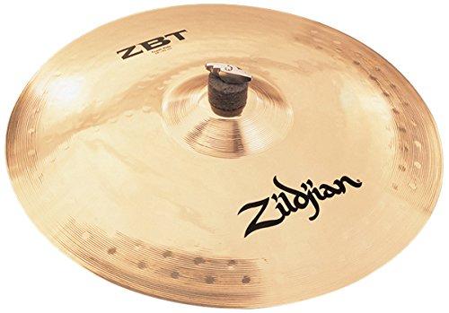 Zildjian ZBT18CR Crash Ride Cymbal