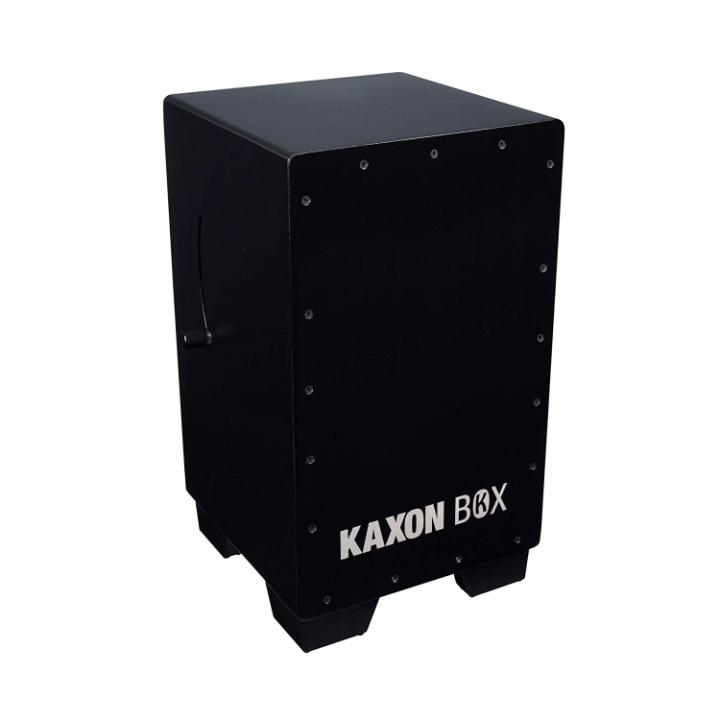 KAXON BOX