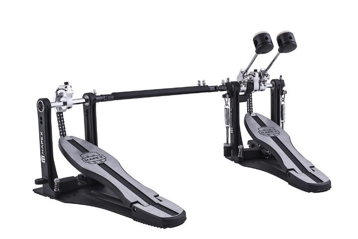 Mapex P600TW Double Bass Drum Pedal