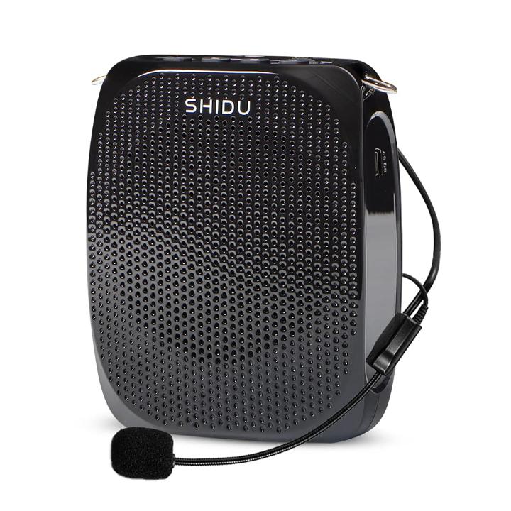The Best Portable Speaker To Buy On Amazon India
