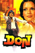 Best Movies List of Pran