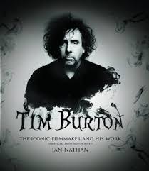 Tim Burton: Dark vs. Light
