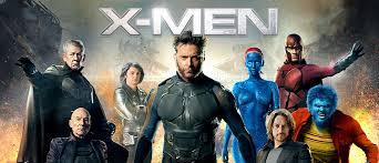 X-Men: Unguarded