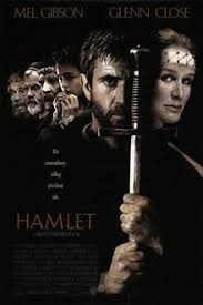 To Be on Camera: A History with Hamlet