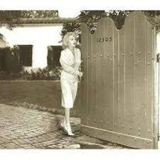 Marilyn Monroe: Murder on Fifth Helena Drive