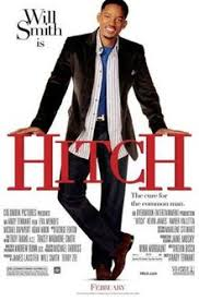 'Hitch': Love in New York