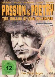 Passion & Poetry: Sam Peckinpah's Straw Dogs