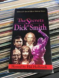 The Secrets of Dick Smith