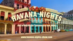 Havana: Featurette