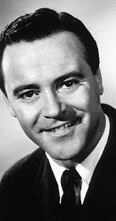 Magic Time: A Tribute to Jack Lemmon