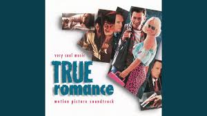 The Making of 'True Romance'