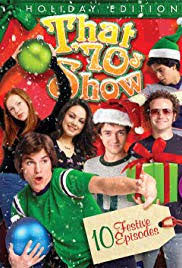 That '70s Show Special: The Final Goodbye