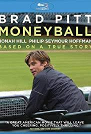 Moneyball: Drafting the Team