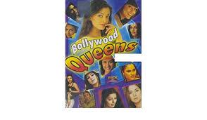 Bollywood Queens Vol. 2