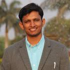 Sachin Anchan